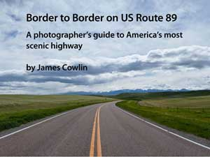 US-89-Photography-Guide-Cover
