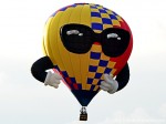 Middletown Balloon Festival