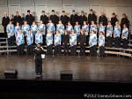 World Choir Games - Australia
