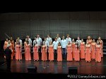 World Choir Games - Norway