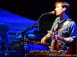 Andrew Bird at MPMF.12