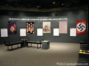 Ohio History Center Controversy 2
