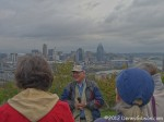 Inclines and Overlooks Tour, Cincinnati