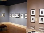 Edward Steichen exhibit at FotoFocus 2012