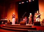 Goshorn Brothers Band - Larry Goshorn Farewell Concert