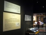 Dead Sea Scrolls exhibit at Cincinnati Museum Center