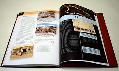 Route 66 Encyclopedia - sample 2