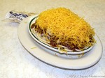 Gourmet Chili 4-way