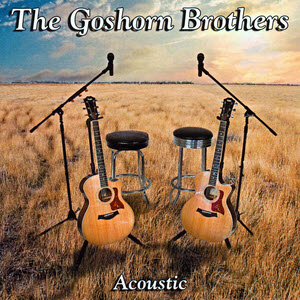 Goshorn Brothers Acoustic