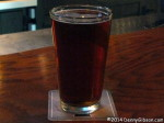Fifty West 1926 Amber Ale