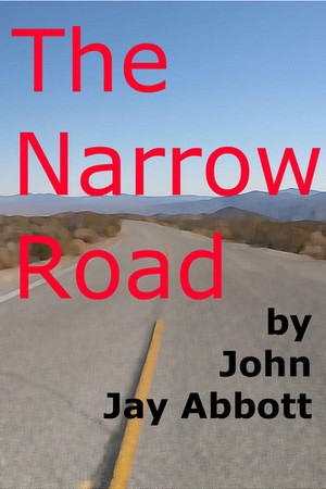 Narrow Road cover