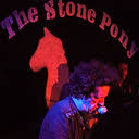 Willie Nile at Stone Pony